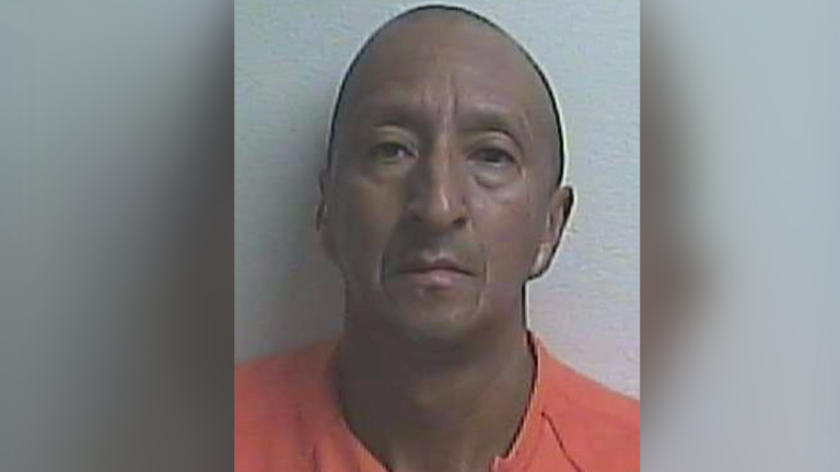 """Florida man dropped the ball, cut off """"willy"""" of wife's lover, sentenced"""
