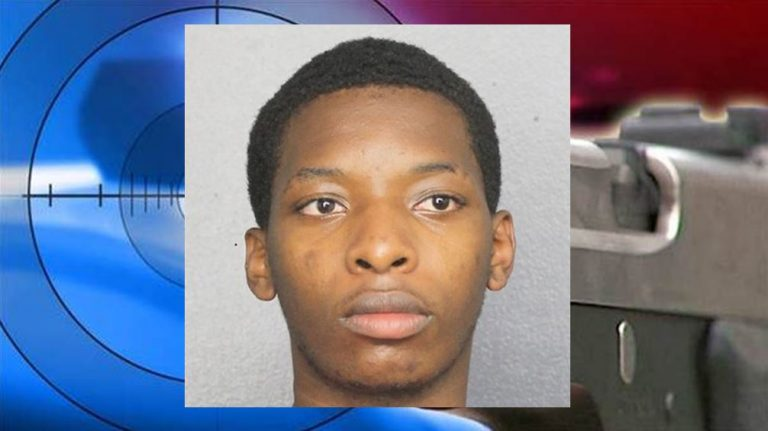 Teen, 15, charged as adult after shooting real estate agent to death