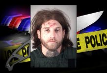 stabbing, ocala news, ocala post,