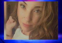 Melissa Nease, ocala news, mother murdered, ocala post