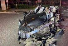 ocala crash, ocala news, ocala post