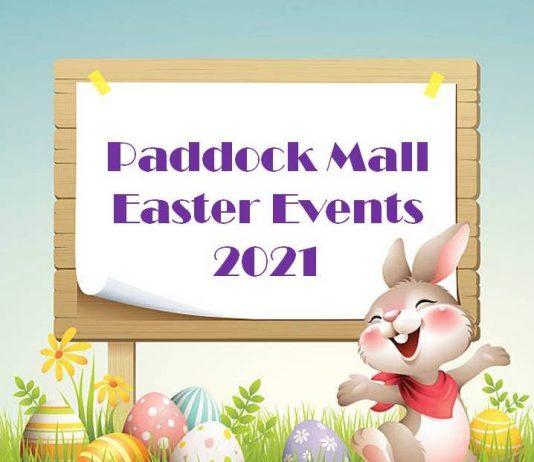easter, paddock mall, ocala events, ocala news, ocala post