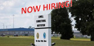 lowell is now hiring, lowell, ocala news, ocala jobs, ocala post