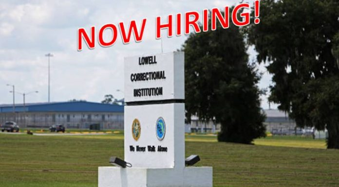 lowell is now hiring, lowell, ocala news, ocala jobs, ocala post