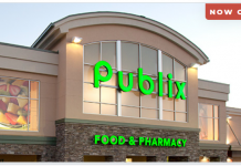 the villages news, ocala post, ocala news, publix