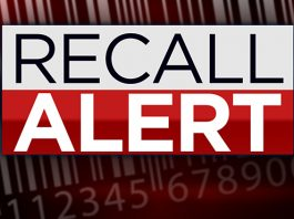 dog food recall, recall, ocala news, ocala post