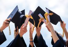 graduation 2021, ocala news, ocala post
