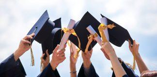 graduation 2021, ocala news, ocala post