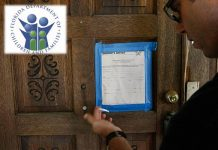 evictions, florida, ocala news, ocala post
