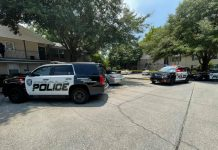 Second shooting in less than 24-hours, teen in critical condition