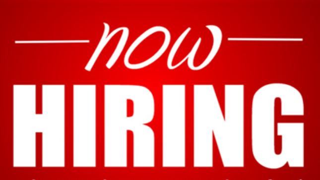 AGM Roofing is hiring two Roofing crews with 4-5 persons on each crew