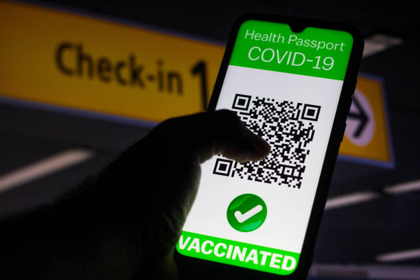 Florida businesses will now be fined $5,000 if they ask for proof of vaccine