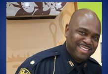 Ocala police officer resigns in lieu of being fired
